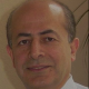 FarhadKhalafi