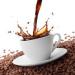 coffeegearspy