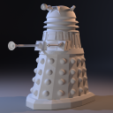 TARDIS Maker