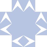 Кубики Степ Пазл Азбука - актуальны во все времена