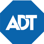 Profile picture of MY ADT Home Security