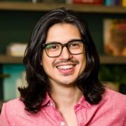 Julian Vergel de Dios's avatar