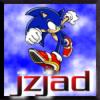 JzJad's Photo