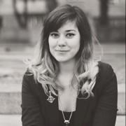 Vesna Drofenik's avatar
