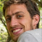 Maxime Maffre