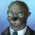 Prof. Otter