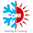 Profile picture of Om Heating and Cooling