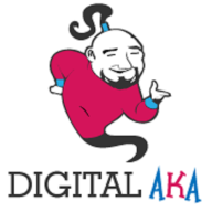 digitalaka
