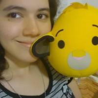myregulus avatar