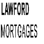 Profile picture of Lawford Mortgages