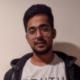 Profile picture of Siddharth