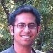Ravi Pamnani's avatar