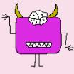 Sageruki Profile Picture