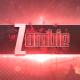League of Legends Build Guide Author ZombieNA