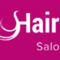 Hairweaving
