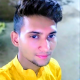 Profile picture of kartik thakur