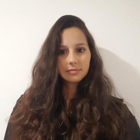 Gabriela Angebrandt
