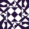 916c9c6ffc97325e34b7226caec334f1?d=identicon&s=100&r=pg