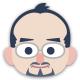 isaac_cheng's gravatar icon