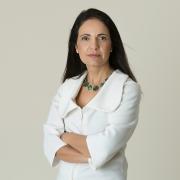 ענבר שריפט כהן