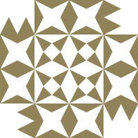 Настольно-печатная игра-пазл Белфарпост