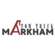Tow Truck Markham's avatar