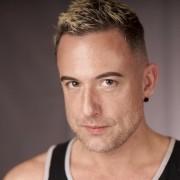 Josh Becker