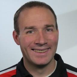 Jason Hansen