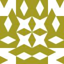 Snehal's gravatar image
