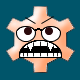 =?ISO-8859-1?Q?Marcus_M=E5nsso?= Contact options for registered users 's Avatar (by Gravatar)