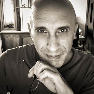 Profile photo of Luigi Luccarelli