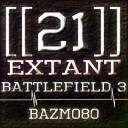 bazza's avatar