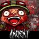 AncientNecro's avatar