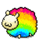 Mau5's avatar