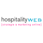 Profile picture of Hospitality Web