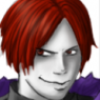 MOVED: [Full Game]Sacred Tears Zero - last post by ~Jack~