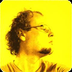 91b3a70b43b94921f8bd5c9d773f0480.jpg?size=240&d=https%3a%2f%2fwww.artstation.com%2fassets%2fdefault avatar
