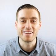 Jan Kuntscher's avatar