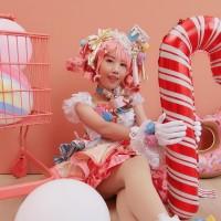 mayumori- avatar