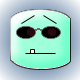 =?iso-8859-1?Q?J=FCrgen?= Leeb?= Contact options for registered users 's Avatar (by Gravatar)