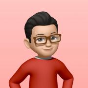 Rodrigo Argumedo's avatar