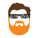 Profile picture of Panic Dots
