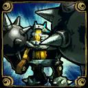 BravoAMF's avatar