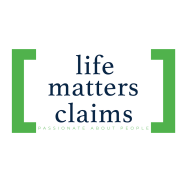 Profile picture of lifemattersclaims