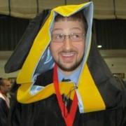 Andy Pellett's avatar