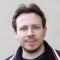 Rikard Oscarssons avatar