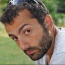 Chmouel Boudjnah