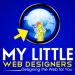 MyLittleWebDesigners