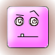 Dennis Lachmann Contact options for registered users 's Avatar (by Gravatar)