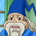 neokillall's avatar